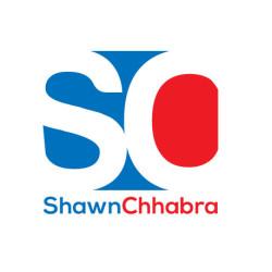 ShawnChhabra