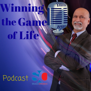 Shawn's-winning-the-game-of-life