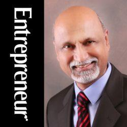 entrepreneur-shawn-sudershan-chhabra
