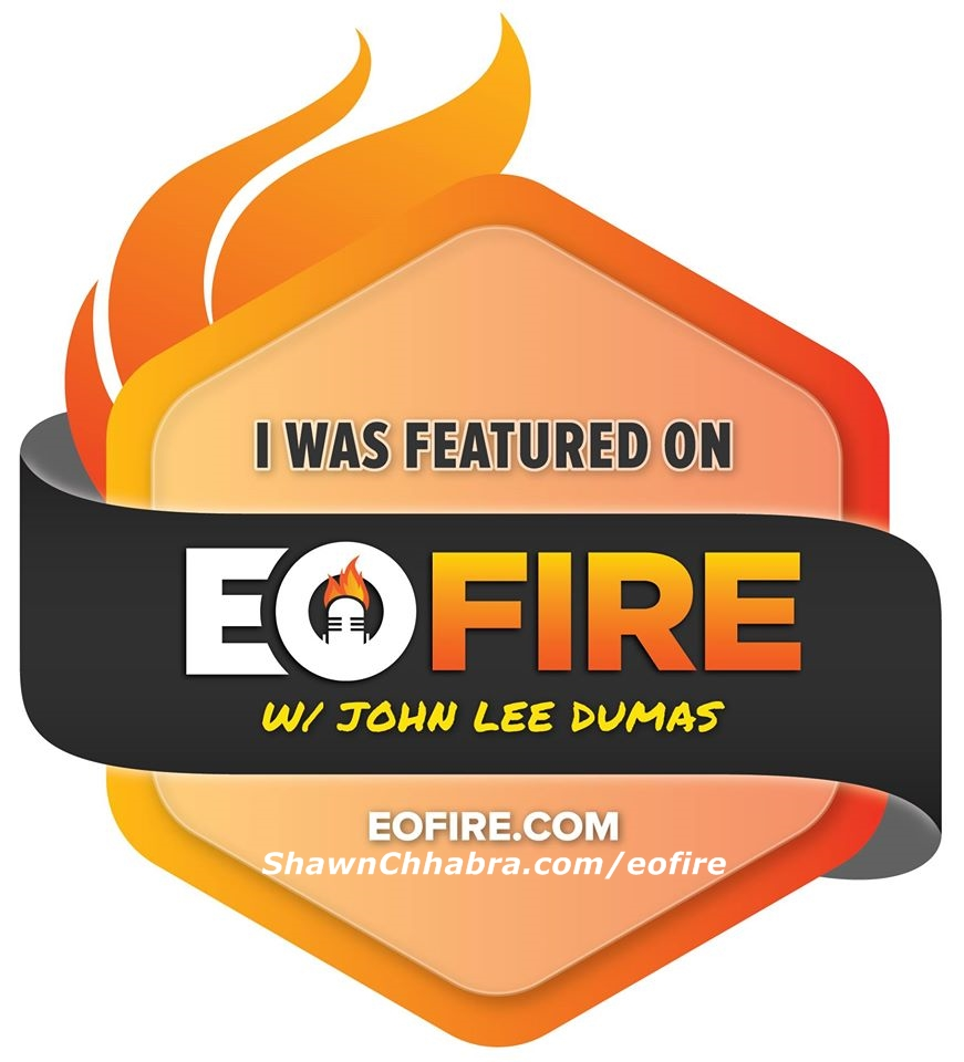 Shawn-Chhabra-Featured-on-EOFIRE