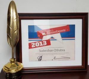 Shawn-Chhabra-Praise6