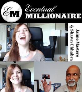 eventualmillionaire-shawn-sudershan-chhabra-jaime-tardy-masters