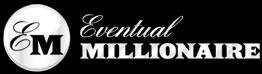 eventualmillionaire